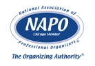 Member NAPO Chicago